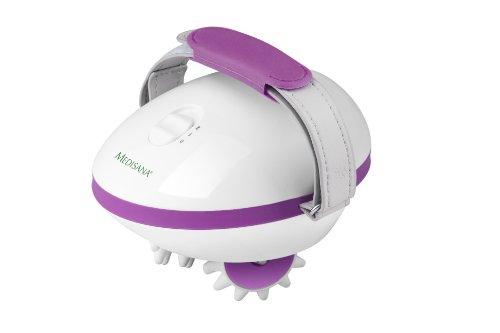 Medisana AC 850 Cellulite Massagegerät für spürbar straffere Haut