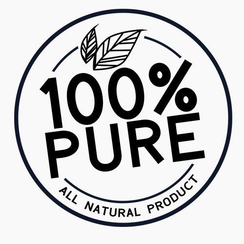 Professionelle Massage Vitamin E Feuchtigkeitscreme 500 ml Neutral - 2